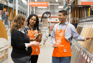 Best Home Depot Alternatives in 2021 You Need to Know Of