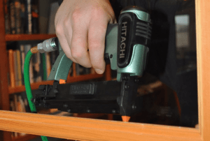 How to Find the Best Pin Nailer: Top 5 Picks in 2021