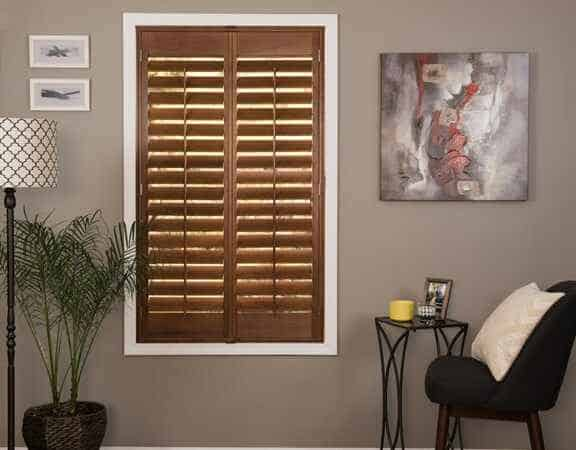Blinds, Shades, & Shutters Made Simple | JustBlinds