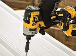 Dewalt DCF887 Impact Driver Review: Is It Worth the Money?