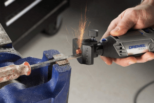 Dremel 3000 Review: Is It Right For Your Needs?