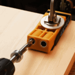 A Full Guide to Drill Jigs: The Best Options Out There!