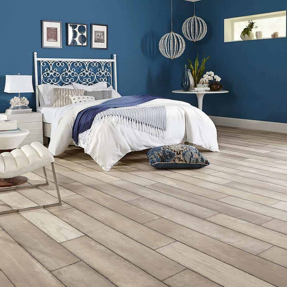 AquaSeal Empire Oak Water-Resistant Laminate Flooring | LL Flooring