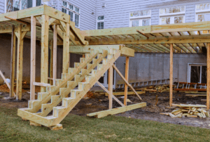 Joist Hangers vs End Nailing: Which Is Better For You?
