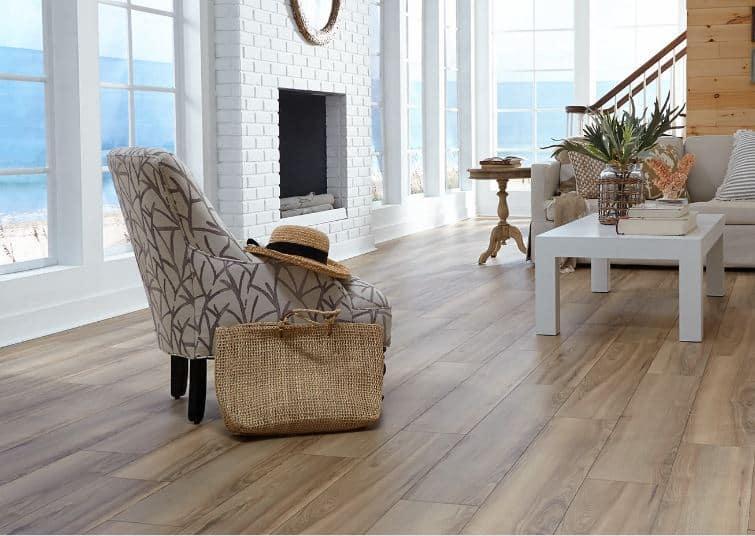 Laminate Flooring | LL Flooring