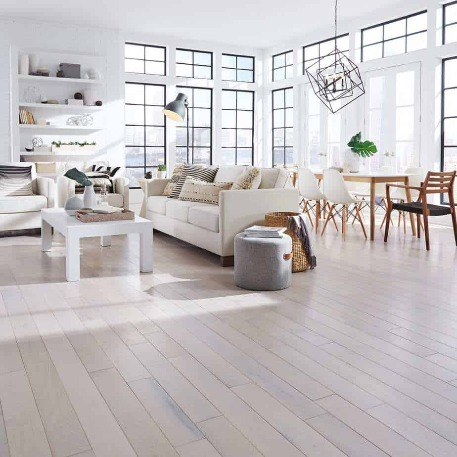 Buy Online and Pickup In Store at LL Flooring