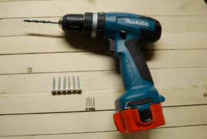 Best Makita Drill: Which Model is Right for Your Needs?