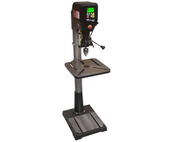 NOVA 58000 Voyager DVR Drill Press | Amazon