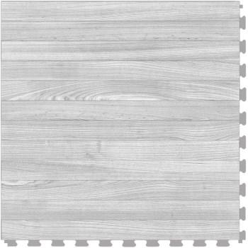 Perfection Floor Tile Llc S Shore Oak Tile | HardwareWorld