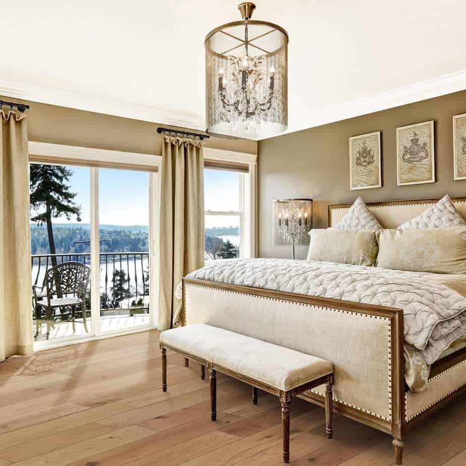 White Oak Flooring | LL Flooring