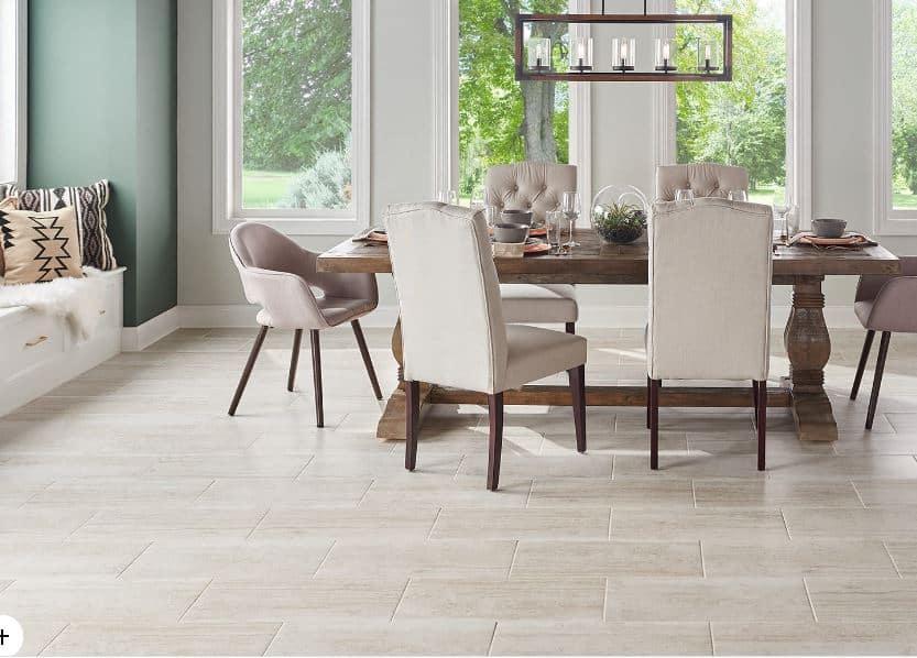 Engineered Hardwood Flooring | LL Flooring