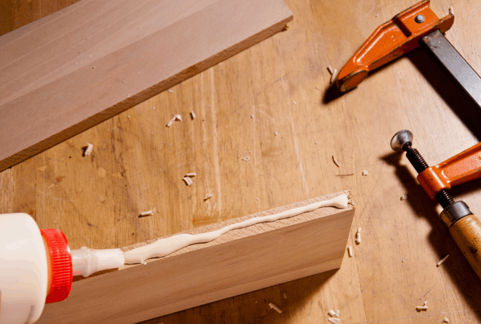 Titebond 2 vs 3: Which Glue is Better for Your Project?