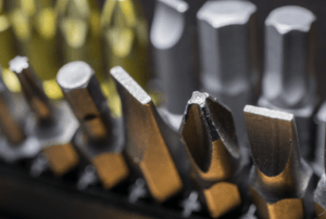 The Best Torx Bit Set in 2021 You Need to Know Of