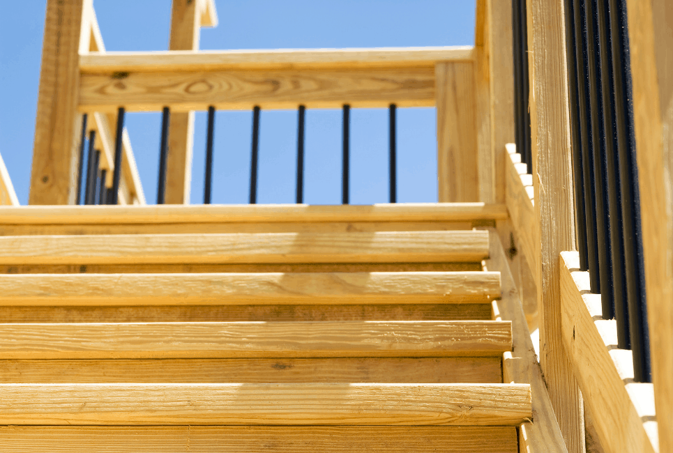 Whitewood vs Pine Lumber: Which Softwood is Right For You