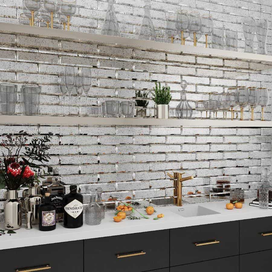 Get a Backsplash at TileClub.com