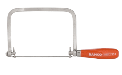 bahco 301 saw
