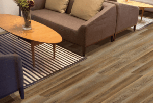 best coretec flooring