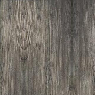 Achim Home Furnishings Vinyl Flooring | Amazon