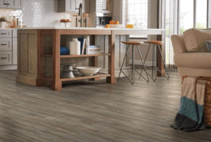 Read more about the article LL Flooring vs Lowe's: Which Retailer is Right For You?
