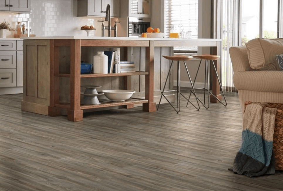 You are currently viewing LL Flooring vs Lowe's: Which Retailer is Right For You?