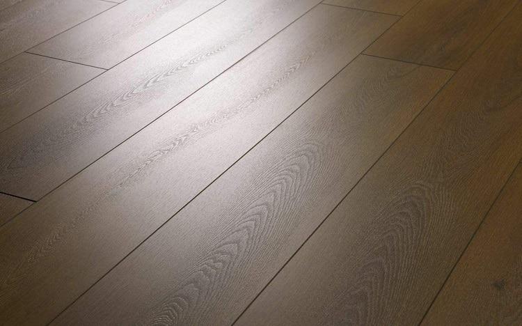 EVP flooring