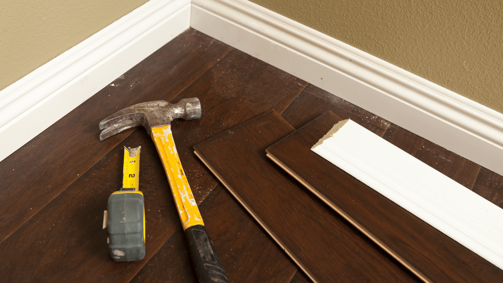 LL Flooring Review [2021]: Should You Buy From There?