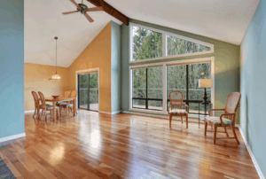 Read more about the article Bamboo vs Laminate Flooring: Which is Best for Your Project?