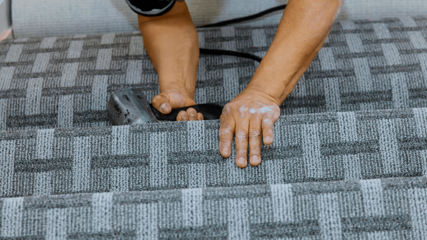 You are currently viewing How to Find the Best Flooring for Stairs