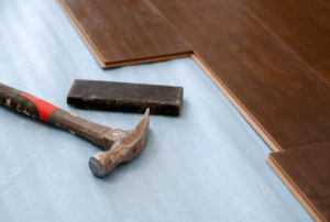Read more about the article When is the Best Time of Year to Buy Flooring
