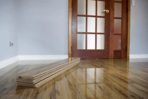 Engineered Hardwood vs Laminate: Which is Better for Your Project?