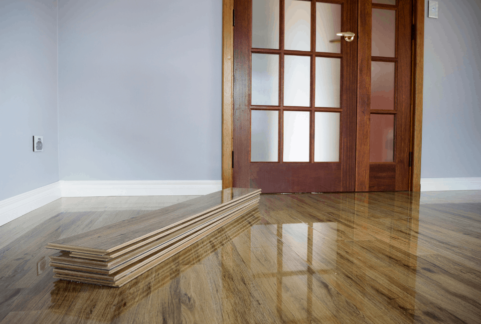 You are currently viewing Engineered Hardwood vs Laminate: Which is Better for Your Project?