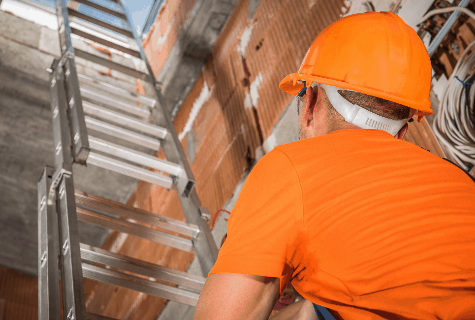 How to Find the Best Ladders