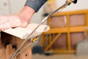 Read more about the article How to Find the Best Coping Saw and Which to Buy in 2021