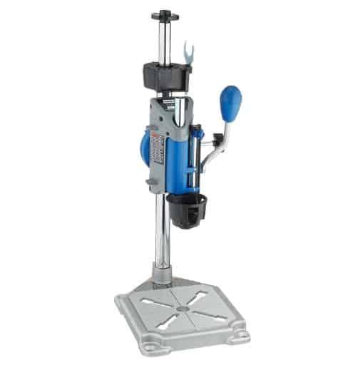 Dremel 220-01 Drill Press | Amazon