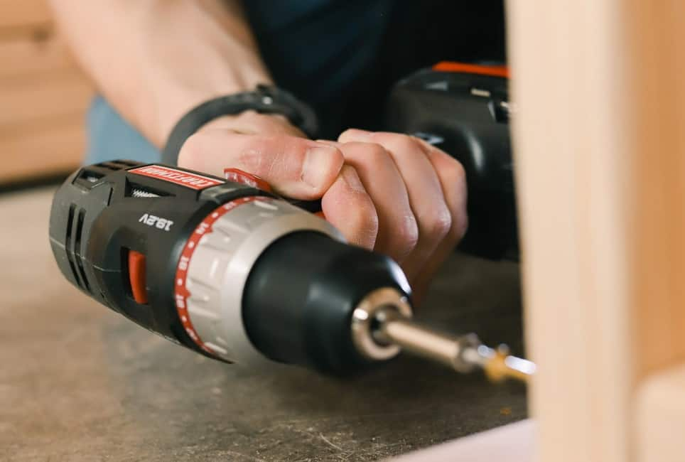 You are currently viewing The Best Masonry Drill Bits – Our Top 9 Picks!