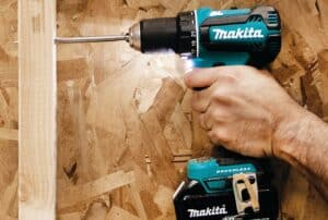 Read more about the article Corded vs Cordless Drills – Which One Should You Buy?