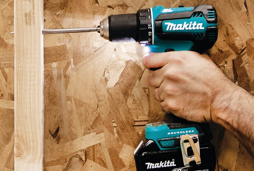 You are currently viewing Corded vs Cordless Drills – Which One Should You Buy?