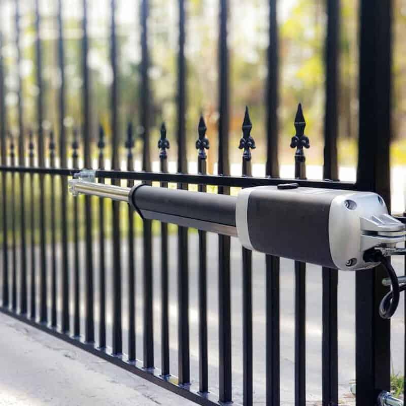 Gate Openers   Amazon