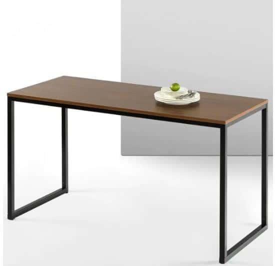 Wide Selection of Desks   Home Depot