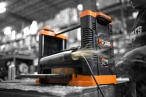 Read more about the article WEN 6552 Planer Review: Is it Worth It?