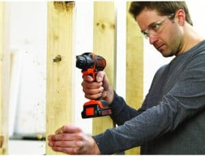 Read more about the article Black and Decker Matrix Review: Is It Right For You?