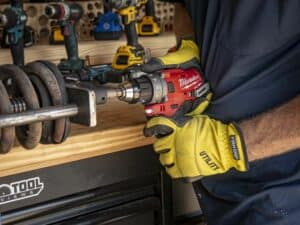Read more about the article DeWalt vs Milwaukee Drills Comparison – Features, Pros and Cons