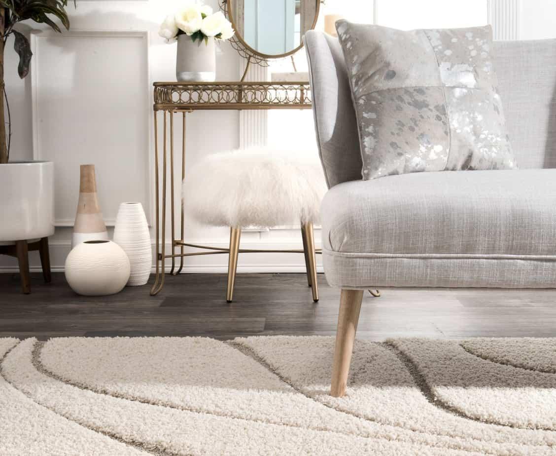 Flooring Guide Carpet